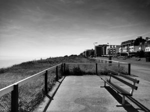 bournemouth-beach-eastcliff